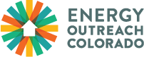 https://www.energyoutreach.org/wp-content/uploads/2018/05/logo.png