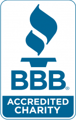 BBB-Accredited-Charity_Large
